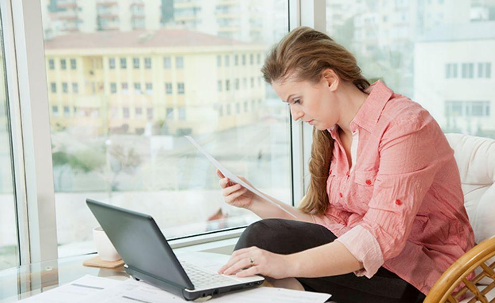 Buy-Admission-Essay-College-Online
