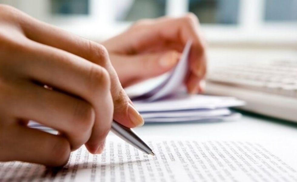 Do-My-Essay