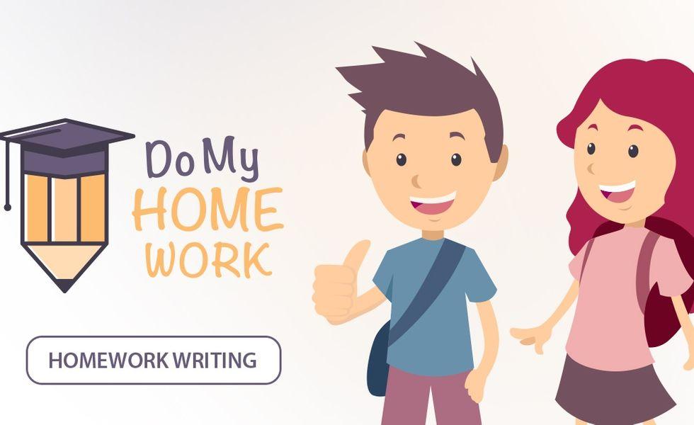 Do-My-Homework