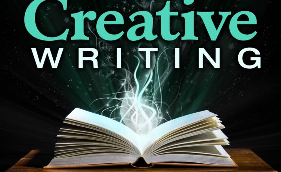 How to Do Critical and Creative Writing