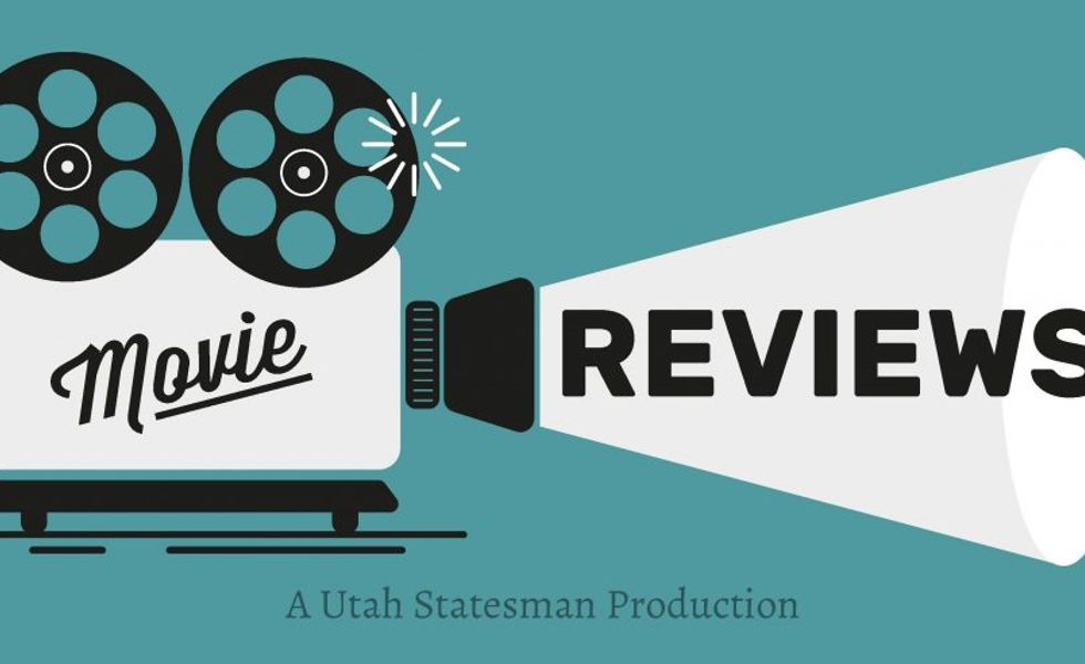 How to Write a Movie Review | Pay someone to write a movie review