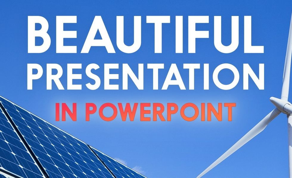 How-to-Write-a-PowerPoint-Presentation