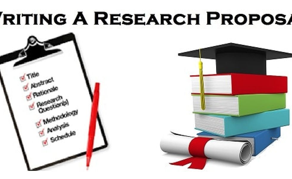 How-to-Write-a-Research-Proposal
