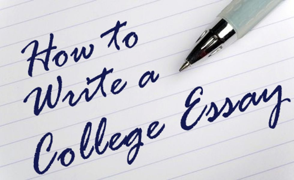 How to Write an Essay | Essay writing | Cheap Essay Writers