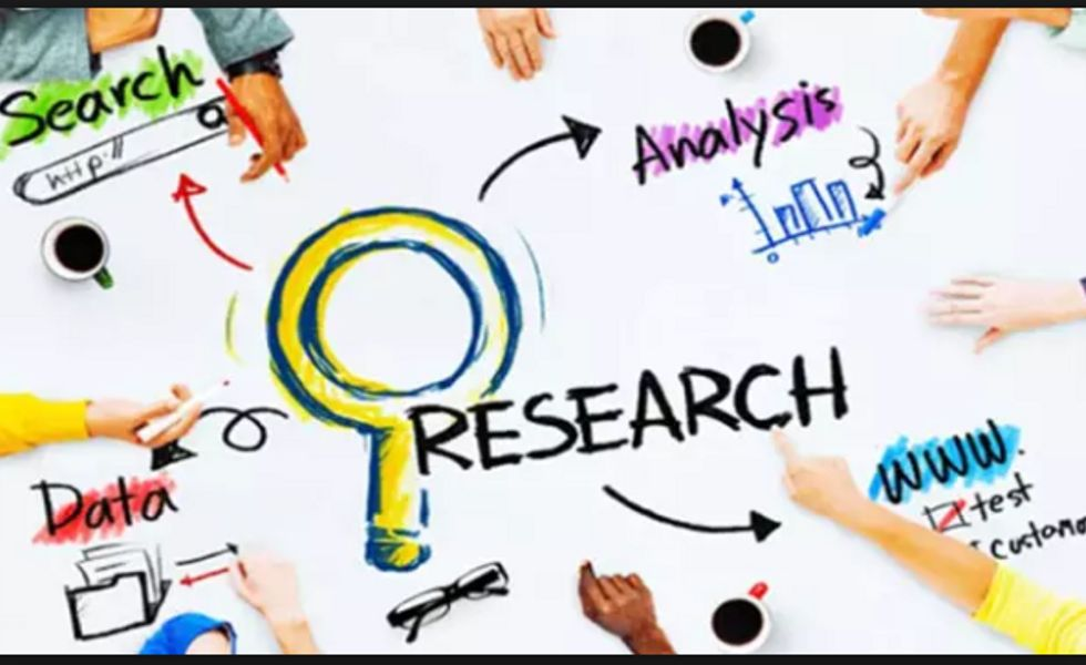 How-to-do-a-Research-Summary