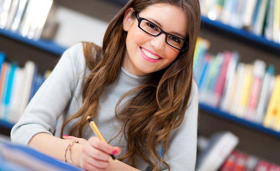 Professional-Essay-Writers