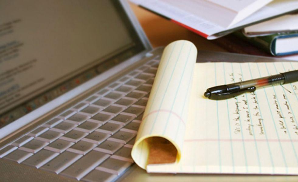 Type My Essay | Do my essay | Write my essay