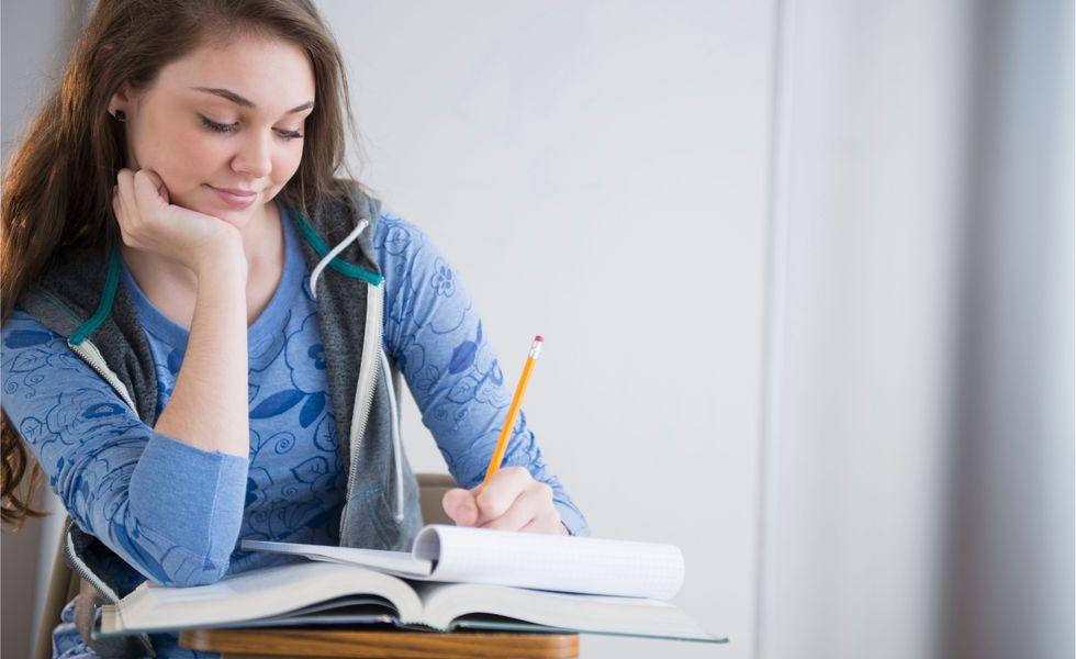 Write-My-Paper