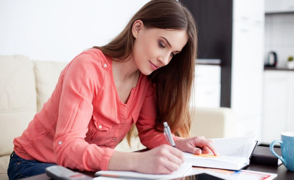 Cheap essay writing services | cheap essay writers | Cheap essay